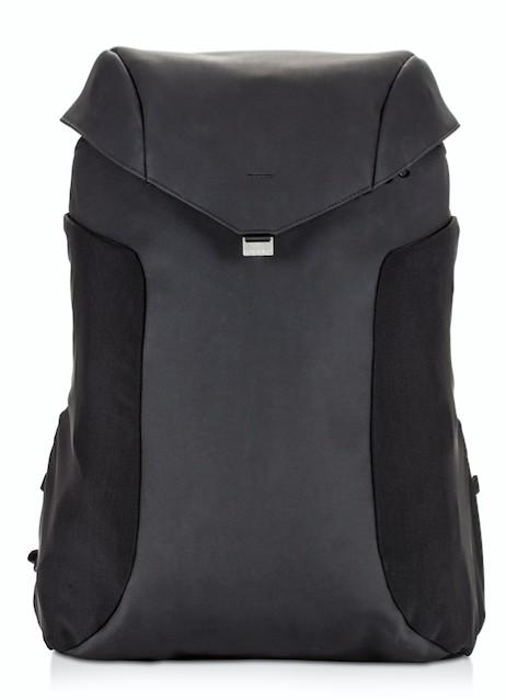 JOEY Backpack 型格防水多功能背包 -2