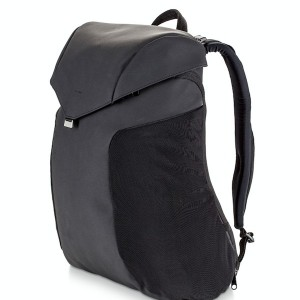 JOEY Backpack 型格防水多功能背包 -4