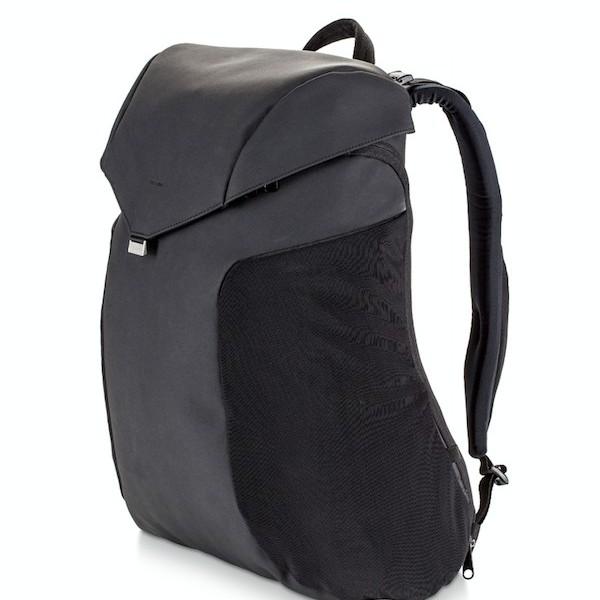 JOEY Backpack 型格防水多功能背包 -4