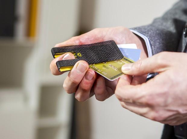 ogon-carbon-card-clip-13