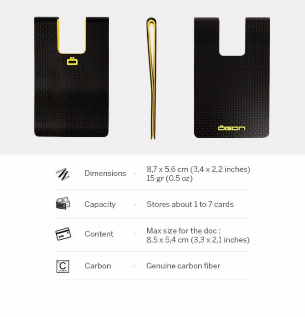 ogon-carbon-card-clip-3