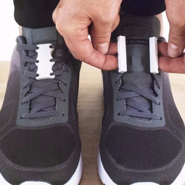this-magnetic-device-makes-untied-shoelaces-a-thing-of-the-past