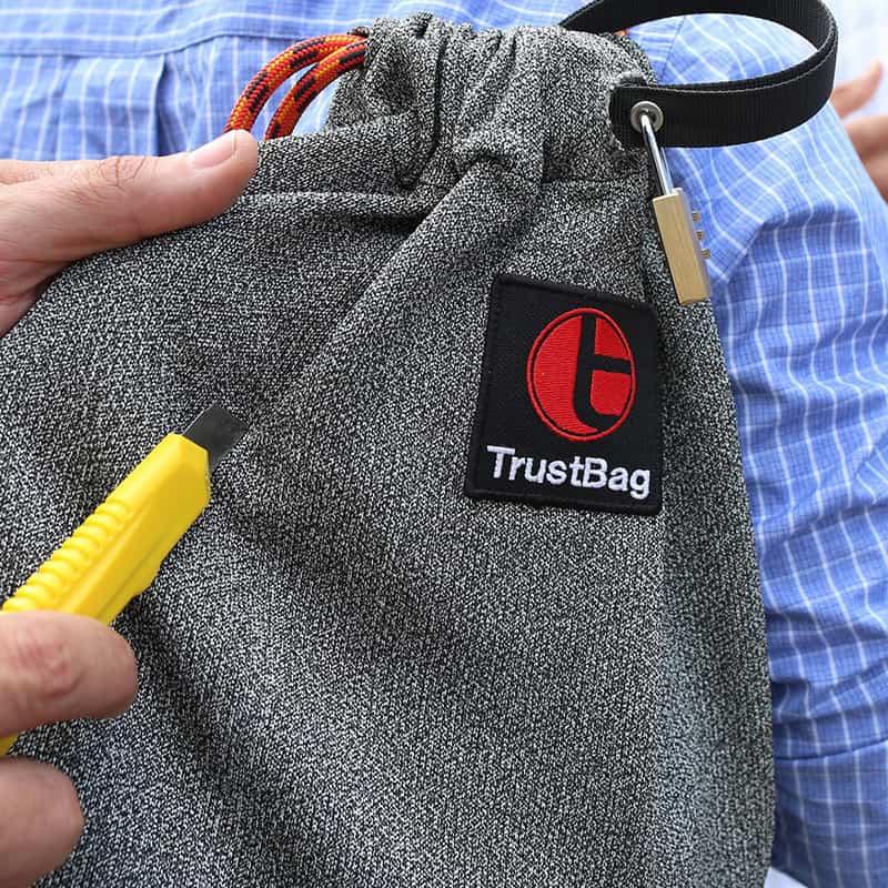 美國 TrustBag 防盜防割背包-04