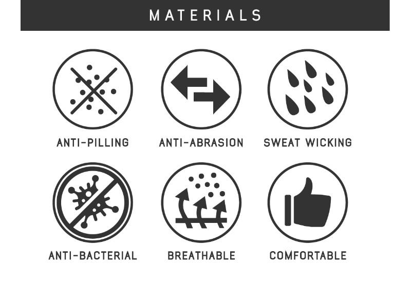 04-1_Materials