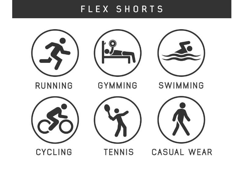 05_Flexshorts