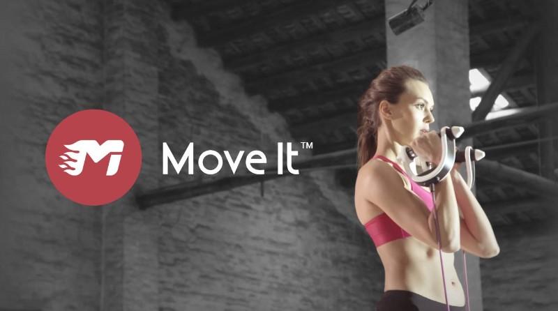 Move It 智慧便攜健身房027