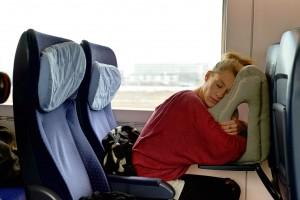 Pockindo多用途旅行枕頭-2