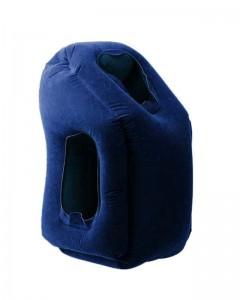 Pockindo多用途旅行枕頭-6