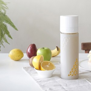 SANS-Juice-and-Smoothie-Preserving-Travel-Bottle-02