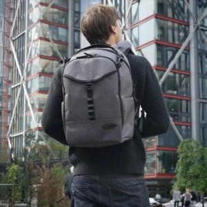 英國 Wolffepack 多功能相機背包-3