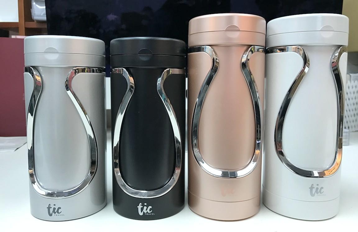 tic bottle-2