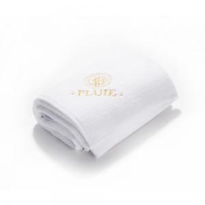 皮革專用保養巾