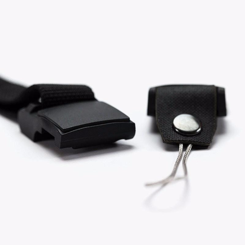 英國 Sling 最強磁力極速拆装相機帶03