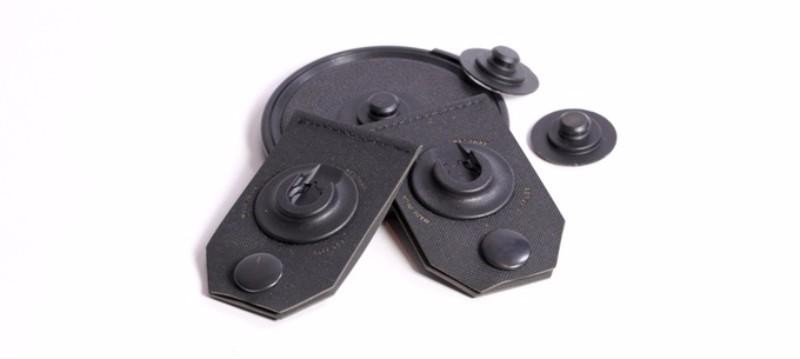 英國 Sling 最強磁力極速拆装相機帶06