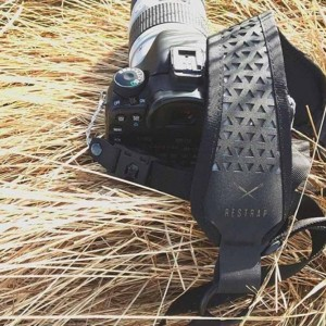 英國 Sling 最強磁力極速拆装相機帶17