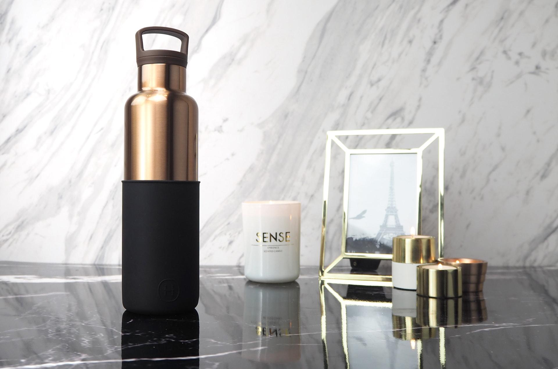 美國 HYDY 型格保溫水瓶-19