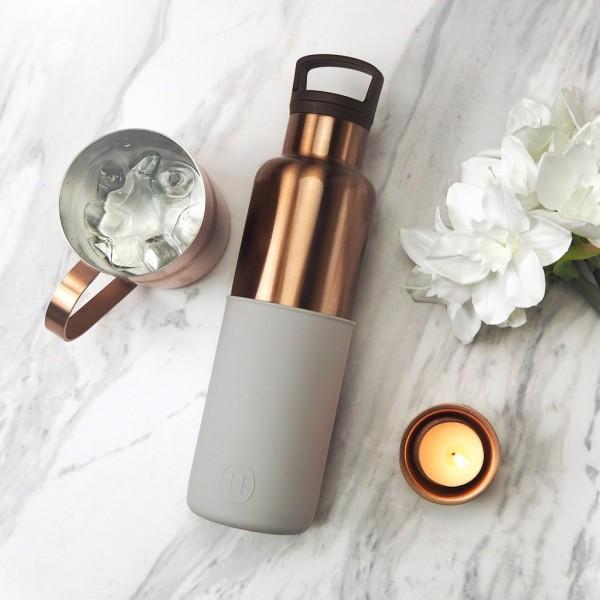 美國 HYDY 型格保溫水瓶-22