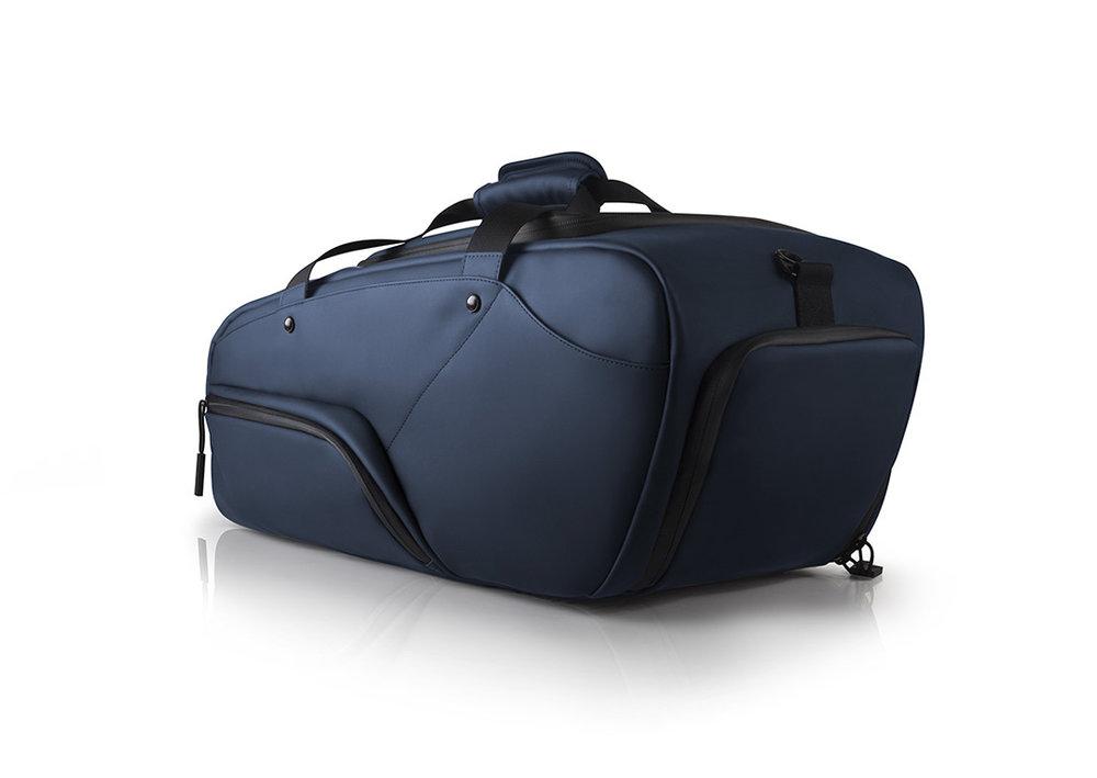 美國 KP Duffle 多功能旅行袋-15