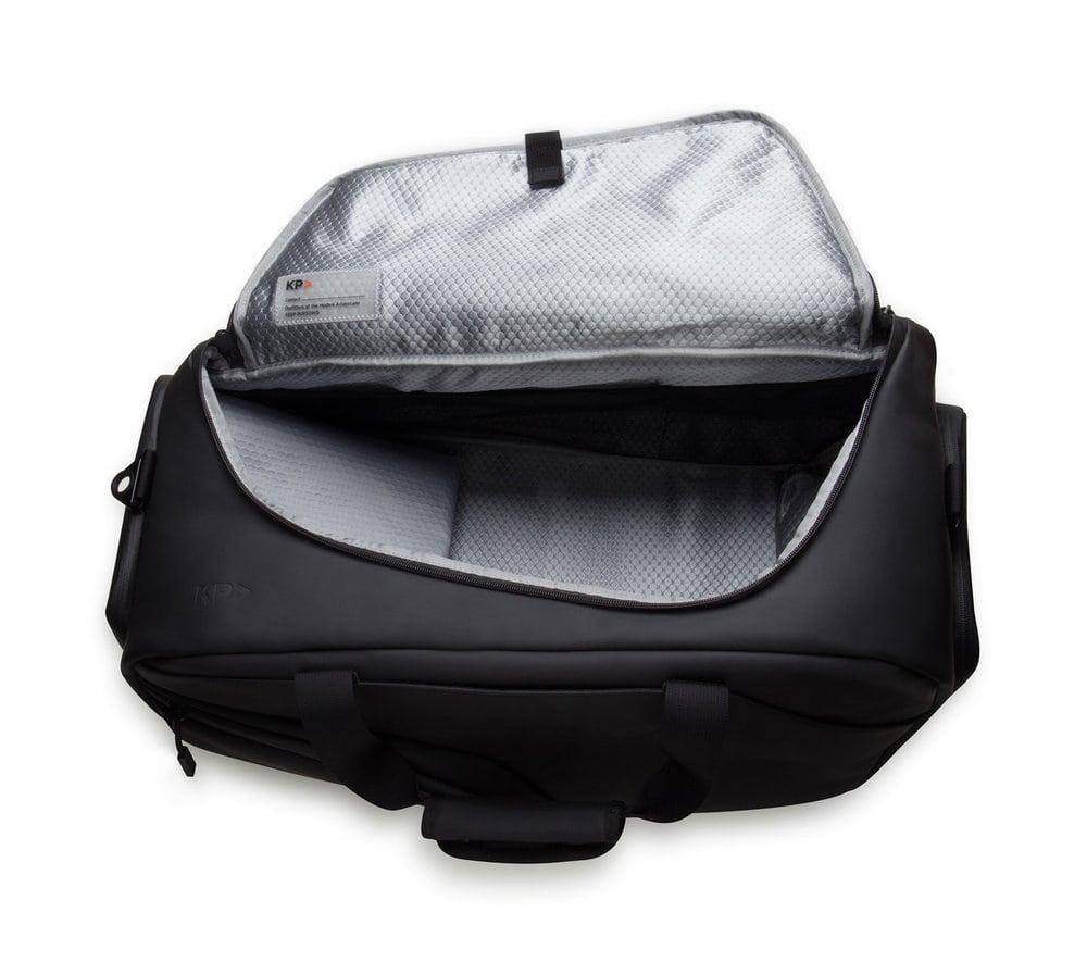 美國 KP Duffle 多功能旅行袋-9