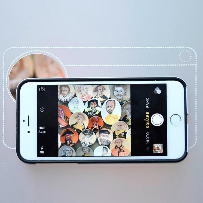 美國 Lightcase 折疊攜帶式攝影箱02