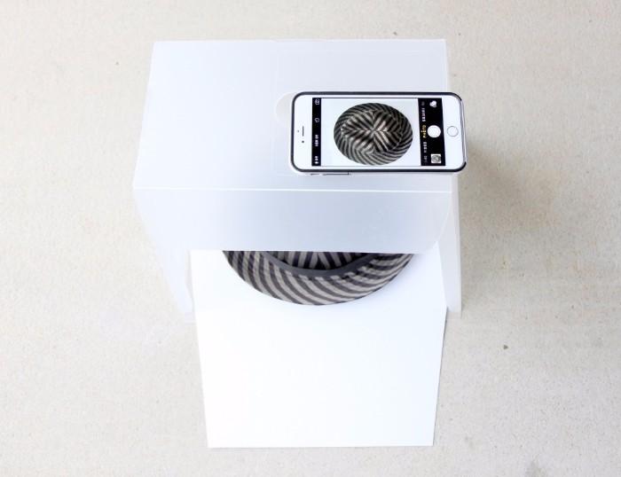 美國 Lightcase 折疊攜帶式攝影箱16