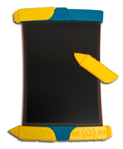 美國 Scibble n' Play 兒童彩色手寫塗鴉板3