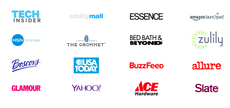 美國 Tubshroom 排水孔抓髮器8