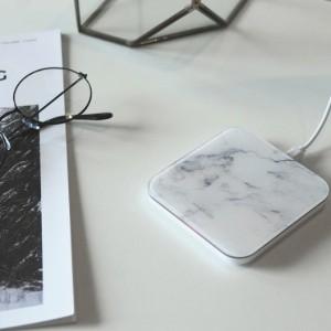 Monocozzi 雲石無線充電板1111