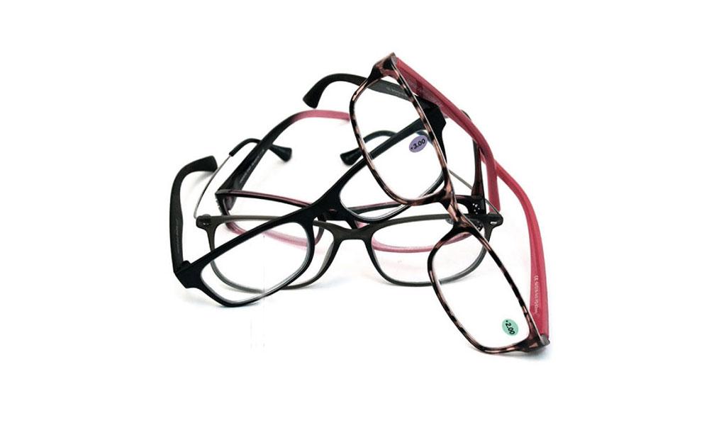 theglasses-pile