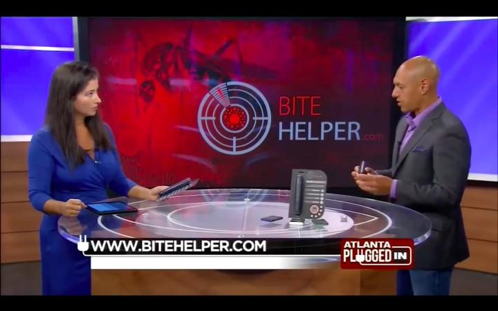 美國 BiteHelper 蚊叮蟲咬止痕筆bitehelper-14