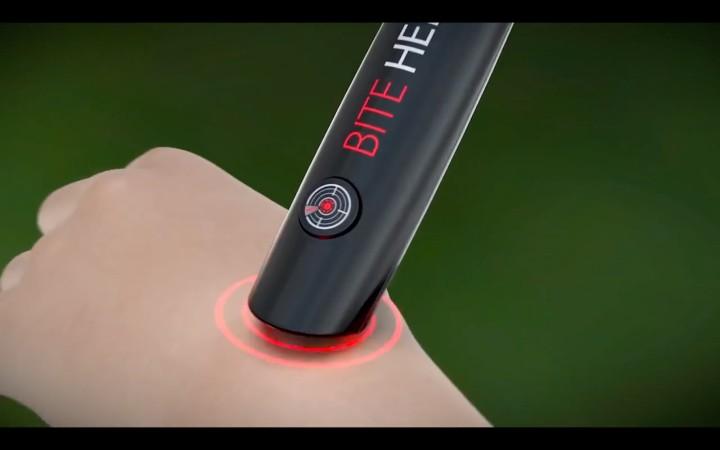 美國 BiteHelper 蚊叮蟲咬止痕筆bitehelper-6