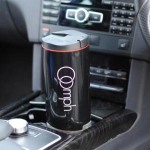 英國 Oomph 二合一咖啡機隨行杯02