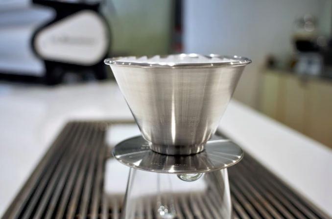 DECEMBER COFFEE DRIPPER_0