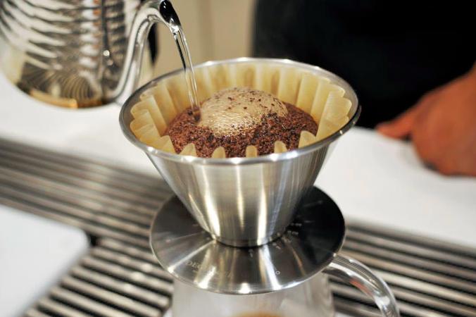 DECEMBER COFFEE DRIPPER_02