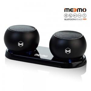 MS-02 3D SPEAKER-02