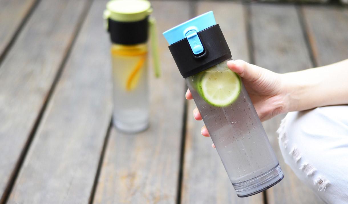 PO Selected 隨身泡雙層水瓶-15