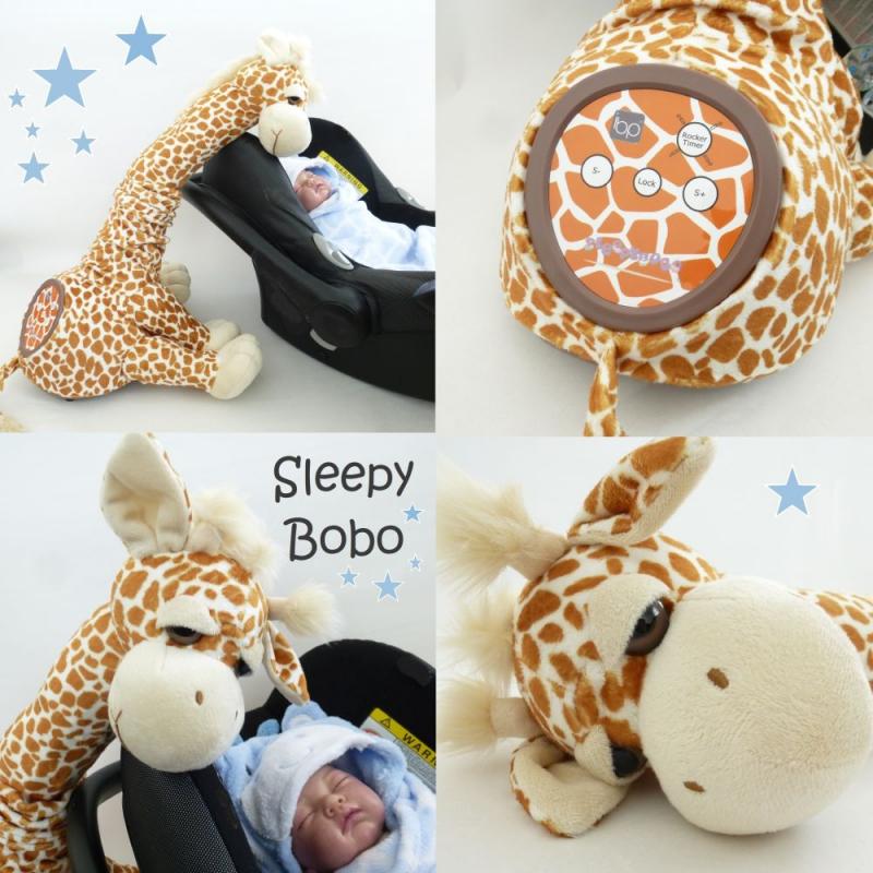 Sleepybobo_01