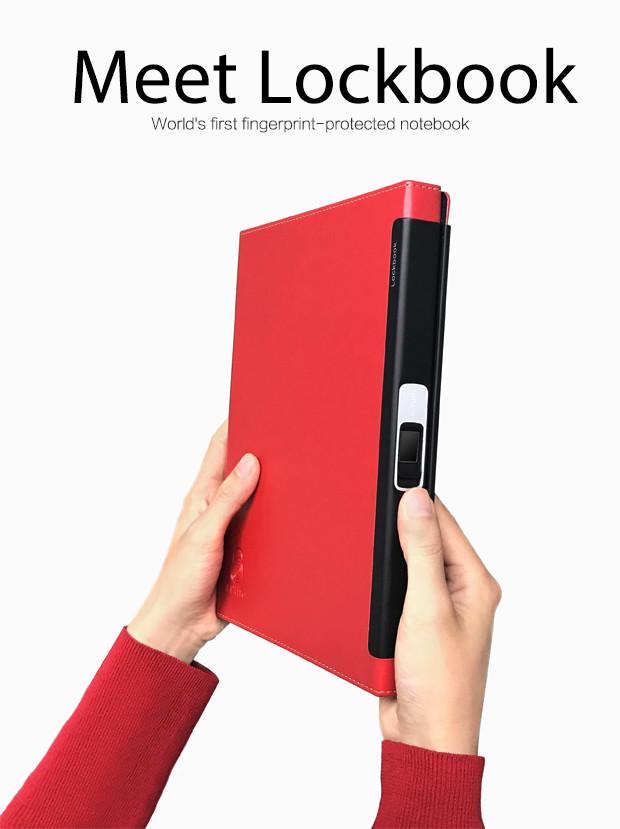 lockbook_0