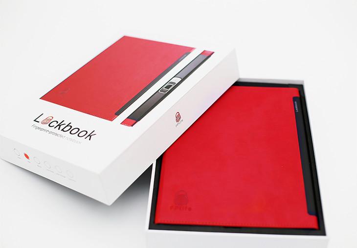 lockbook_019