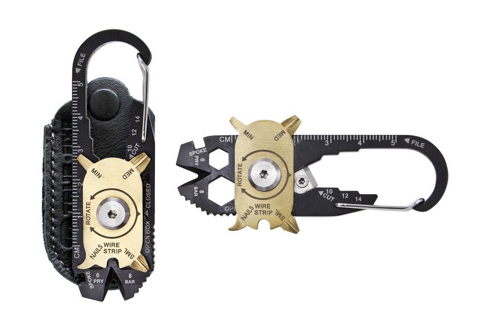 英國 FIXR 20合1多功能工具組-4