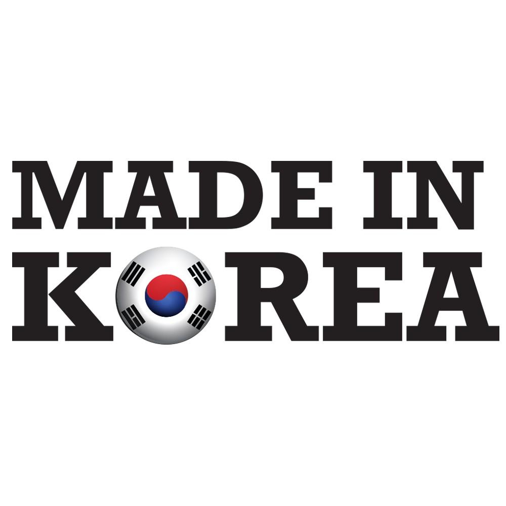 韓國 Laser Beam Pro 迷你高清投影器 - 8
