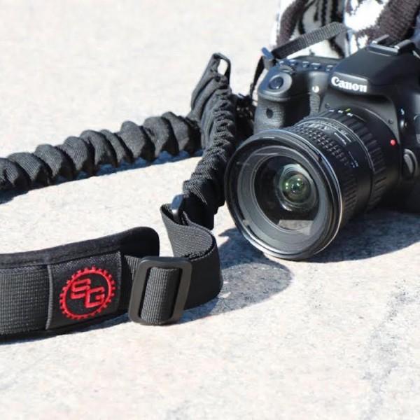 Boomr-Bungee-Camera-Strap-01