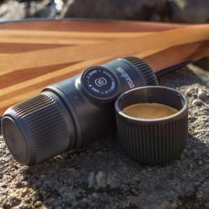 Nanopresso 便攜式咖啡機-20