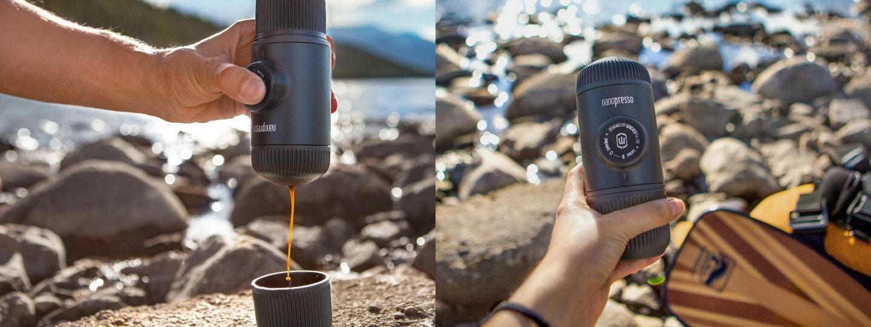 Nanopresso 便攜式咖啡機-3