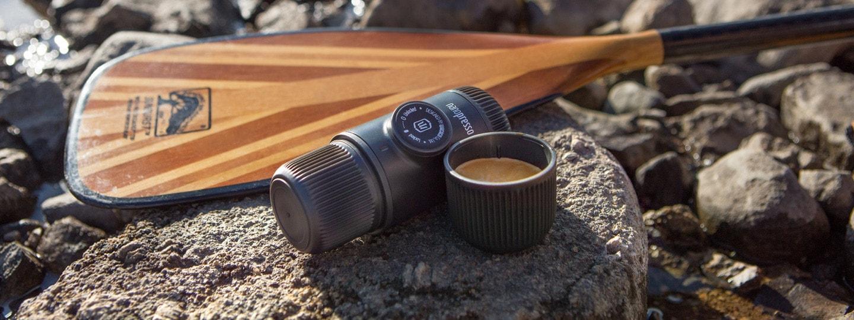 Nanopresso 便攜式咖啡機-6