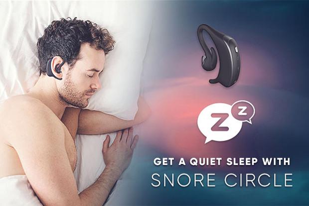 Snorecircle_01