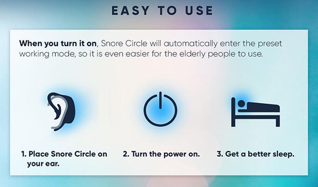 Snorecircle_07