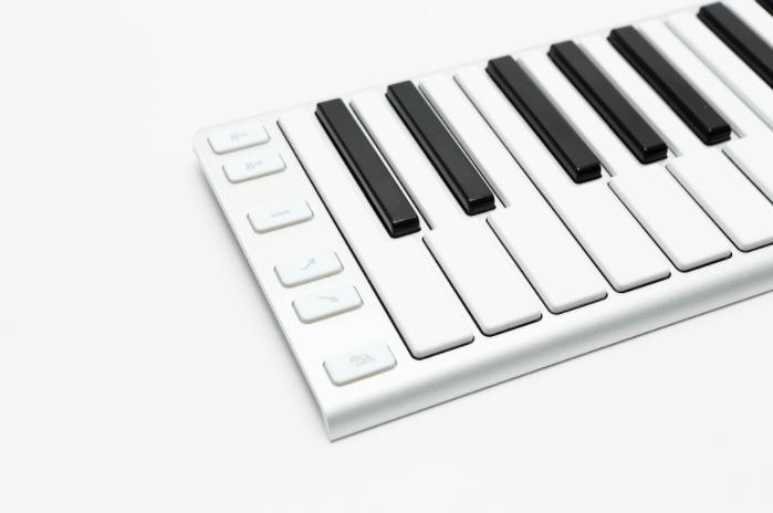Xkey Air藍芽音樂鍵盤_01