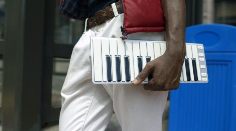 Xkey Air藍芽音樂鍵盤_03