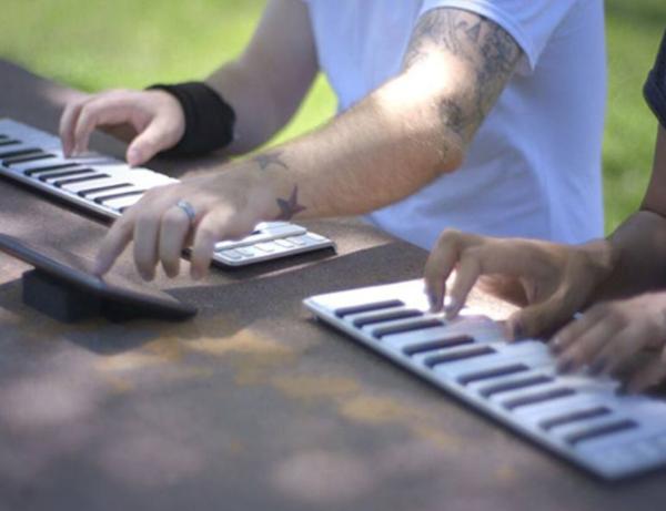 Xkey Air藍芽音樂鍵盤_06